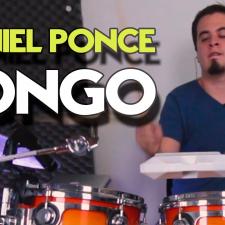 Especiales OFFBEAT – Daniel Ponce: Songo