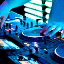 DJ's ¿Son músicos?