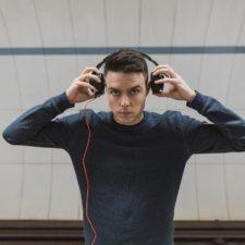 Si eres músico estás obligado a escuchar de todo, si… ¡todo!