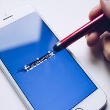 ¿Y si Facebook desapareciera mañana? (Tips para aprovechar al máximo CUALQUIER red social)