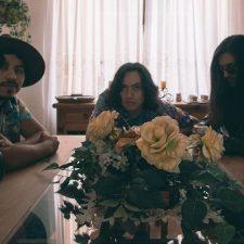 Monte Casinopresentará su nuevo álbum en Caradura
