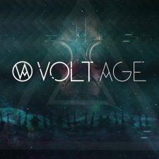Volt Age, una banda que debes de escuchar