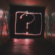 ¿Cómo sé quién es mi audiencia objetivo? (pte. 2)