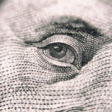 ¿Cómo manejar la finanzas de tu banda?