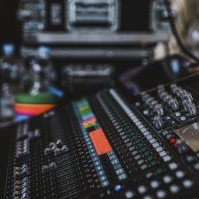Lo que los Ingenieros de Audio odian de tu banda