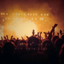 Equidad de género en los line ups de los festivales más importantes de México