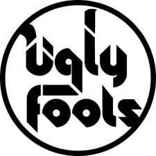 Una Reseña Flash a Ugly Fools