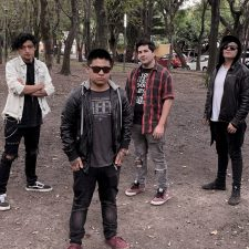 Rockdra, lo nuevo del rock independiente mexicano